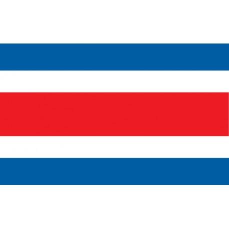 Drapeau//drapeau Israël Hissflagge 150 x 250 CM