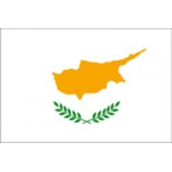 Oriflammes Chypre
