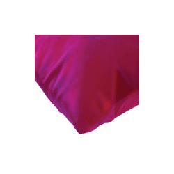 Coussin sans franges - 35 x 35 cm