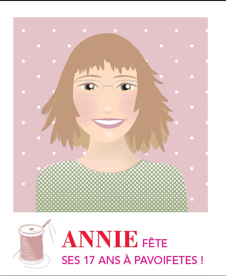 PAVOIFETES---PORTRAIT-ANNIE_03.png