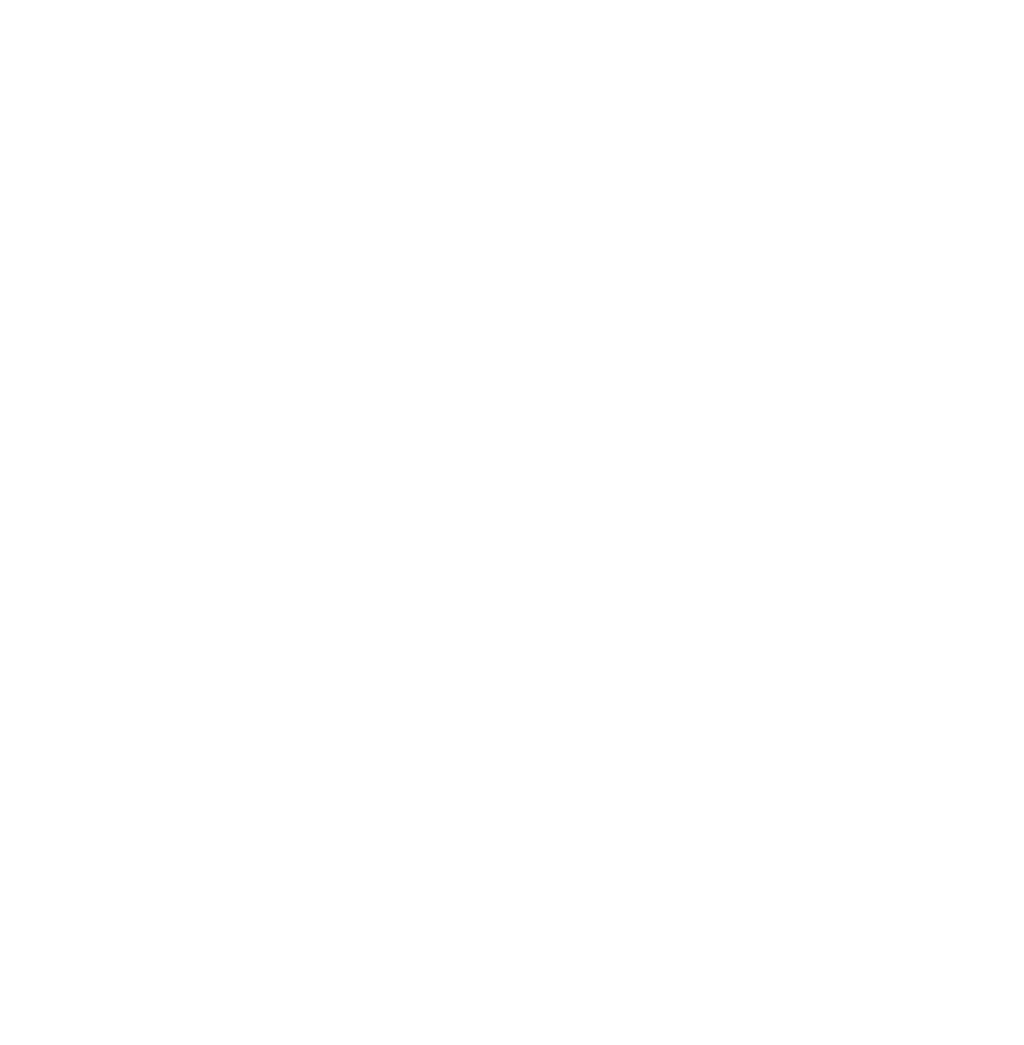 Pavoifetes